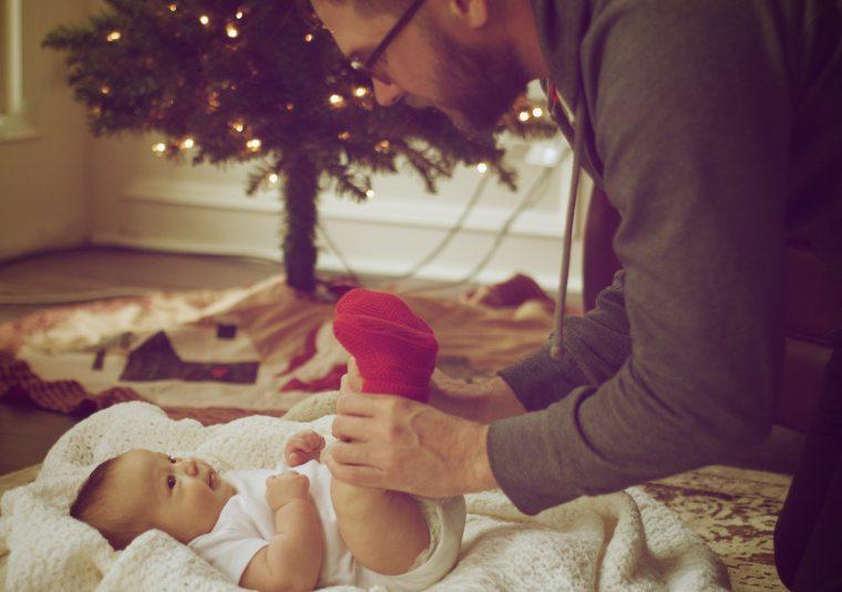 adult-baby-blanket-254054